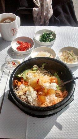 Myung Ka