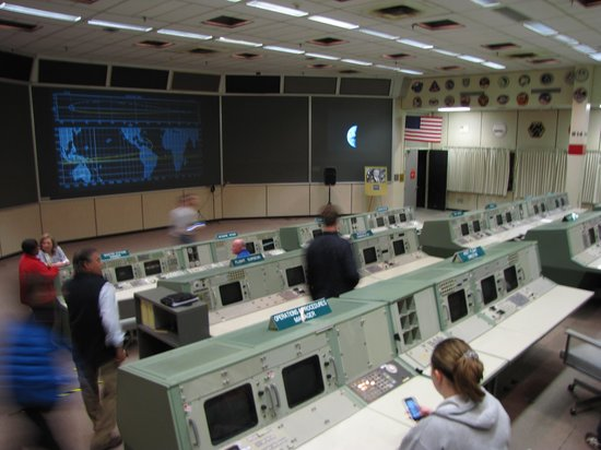 237 apollo mission control spokane - photo #3