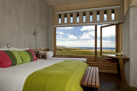 explora Rapa Nui - All Inclusive: Guest bedroom