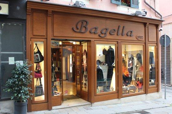 Bagella (Sassari)  AGGIORNATO 2019 - tutto quello che c è da sapere -  TripAdvisor e882c8b37be