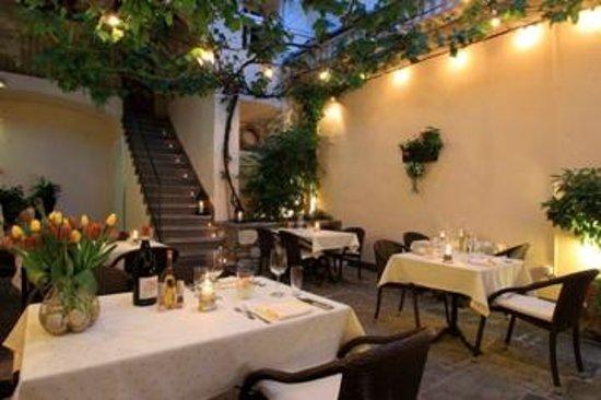 Photo of Hotel Antica Posta Ascona