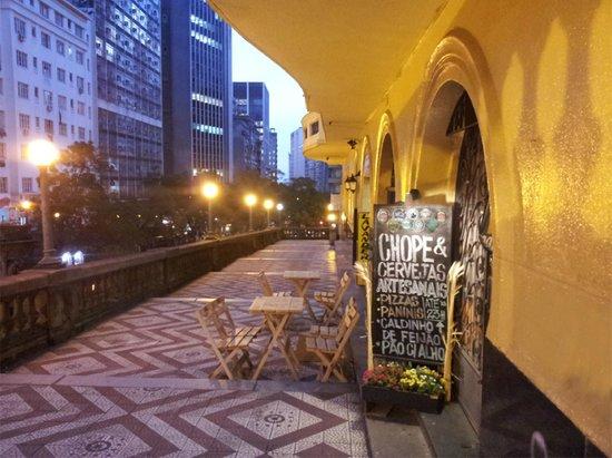 Armazem Porto Alegre