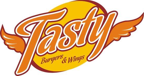 Tasty Treat Food Truck Menu