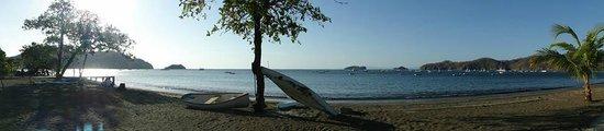Costa Rica Green Life Tours: Las playas mas espectaculares y los destinos mas increibles