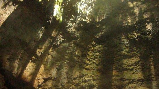 Cenote Chaak Tun : grotte fantastiche assolutamente da vedere