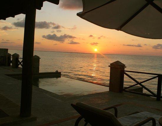Sanctuary Cap Cana by AlSol : Sunrise Royalty Suite