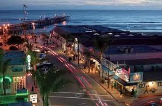 Best Restaurants In Pismo Beach Ca