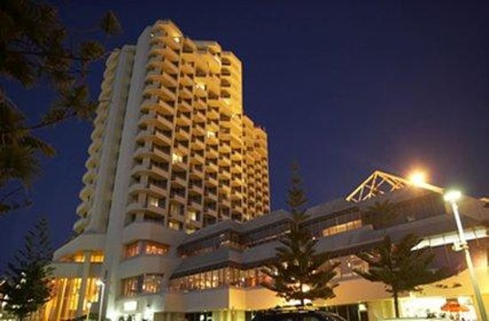 Photo of Rendezvous Hotel Perth Scarborough