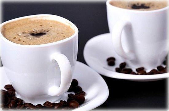 Cafe Arte: coffe time