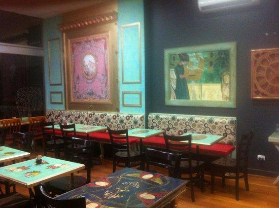 Drouin, أستراليا: New renovations