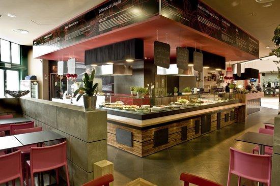 EATaliano Caffè e Cucina
