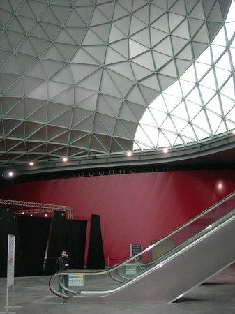 Centro Congressi Stella Polare