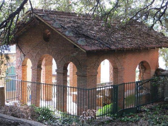 Villa Banfi