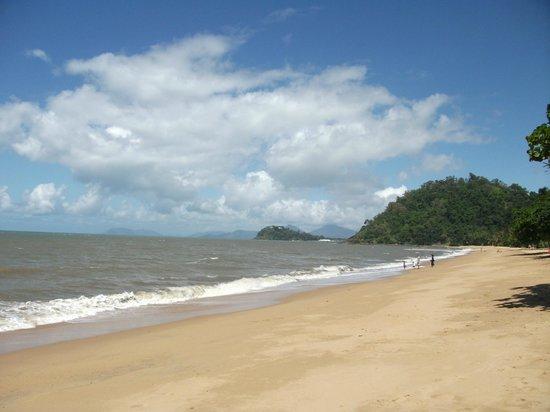 Costa Royale Trinity Beach: Trinity Beach