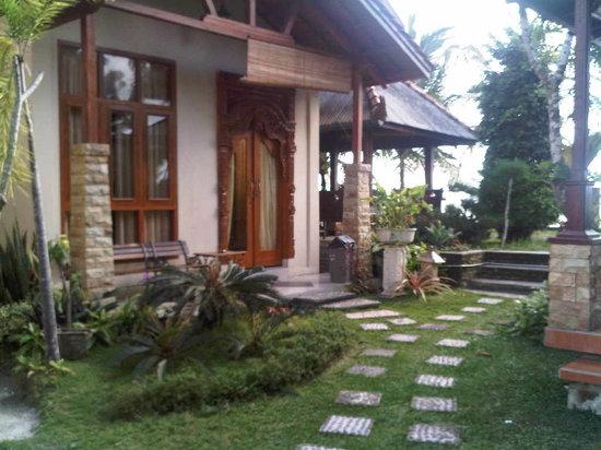 Hotel Pondok Impian 2