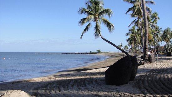 Sheraton Fiji Resort: Relax