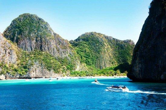 phuket tours trips excursions