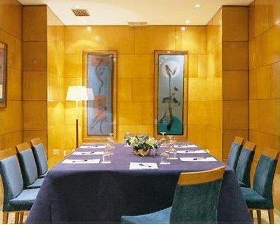 Photo of Hotel Villacarlos Valencia
