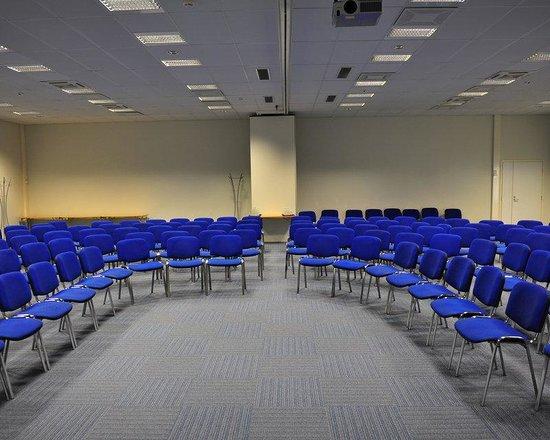 Hotel Rantapuisto: Meeting Room