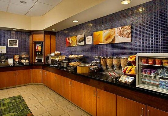 Breakfast Restaurants Cleveland Tn