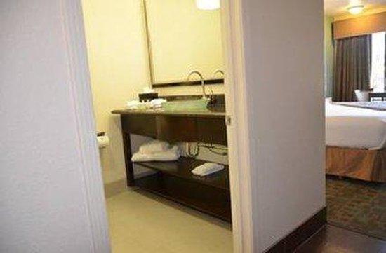 Bathroom Picture Of Hotel Vue Mountain View TripAdvisor