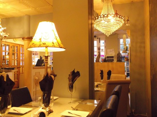 Casa do Largo : New decor