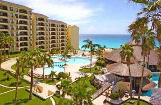 Emporio Cancun 92 3 1 2 Updated 2018 Prices Hotel Reviews Mexico Tripadvisor