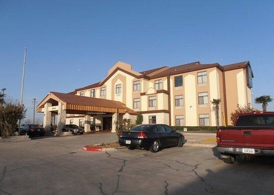Photo of Quality Inn And Suites Buda