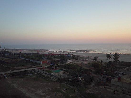 Ocean Paradise Hotel & Resort: 15
