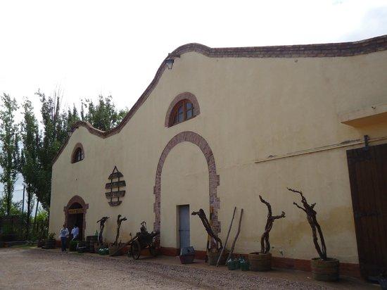 Huar Hostel Photo