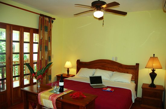 South Beach Hotel Updated 2018 Reviews Price Comparison Jaco Costa Rica Tripadvisor