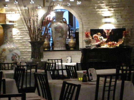 Emperor Of China Milwaukee Lower East Side Menu Prices Restaurant Reviews Tripadvisor