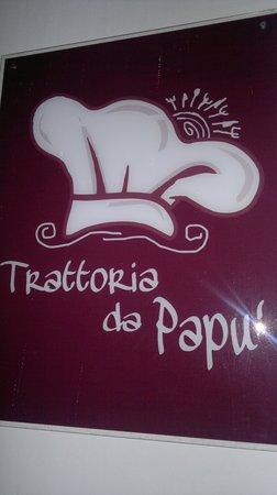 Trattoria Da Papu