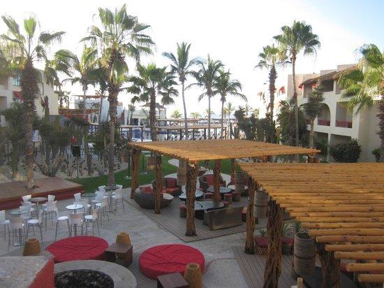 Royal Decameron Los Cabos: Resort
