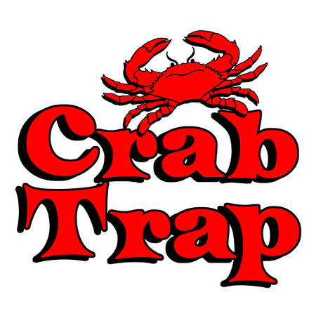crab trap logo picture of crab trap tellico plains tripadvisor