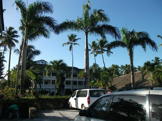 La Dolce Vita Residence, Playa Punta Popy, Las Terrenas