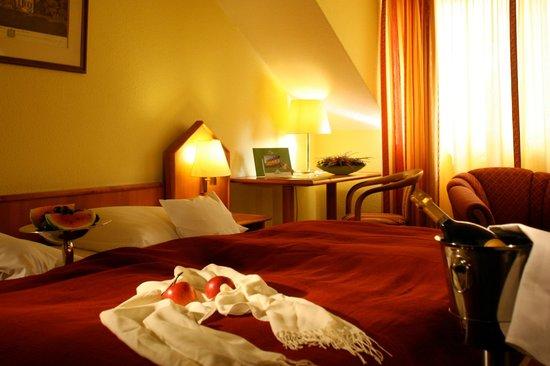 ringhotel zum stein ab 130 1 3 7 bewertungen fotos preisvergleich w rlitz tripadvisor. Black Bedroom Furniture Sets. Home Design Ideas