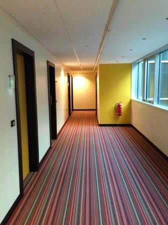 Hotel Schio Tripadvisor