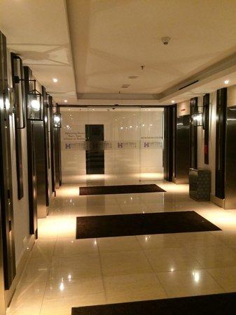 Hatten Hotel Melaka: 5 star hotel at 4 star price