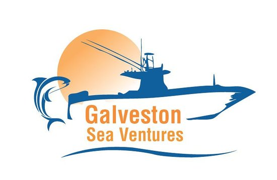 Galveston Sea Ventures