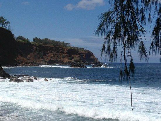 ATV Outfitters Hawaii: North Shore Bay