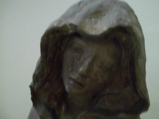Musee Historique Lorrain : Musée Lorrain