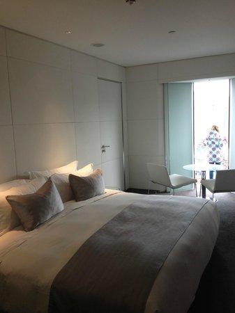 ME London : Vibe Room