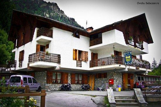 Chalet Dell\'Ischiator Hotel (Vinadio): Prezzi 2018 e recensioni