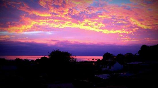 Torlesse Motels: Kaiteriteri Sunrise