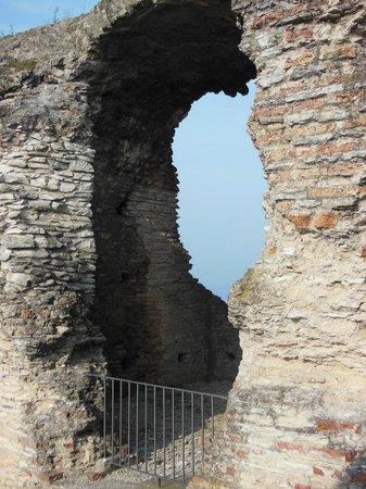 Grotte di Catullo