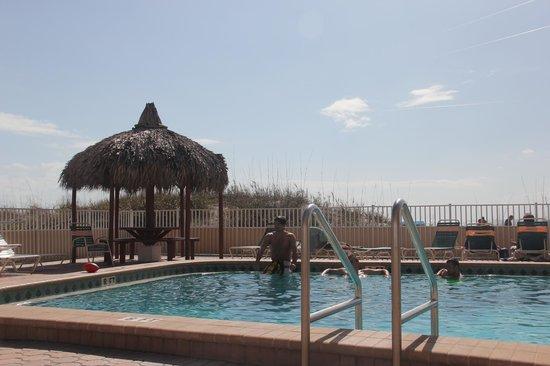 Holiday Villas iii