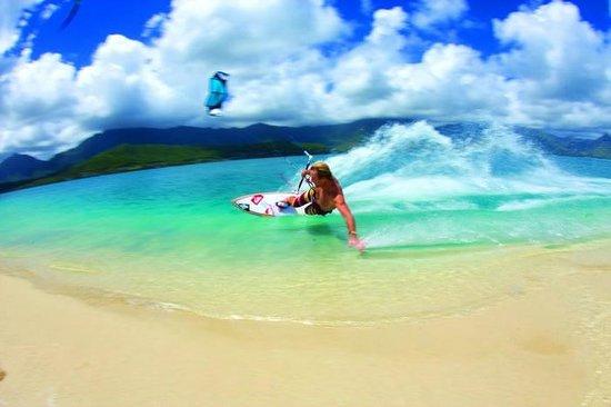 Aqua Sports Maui