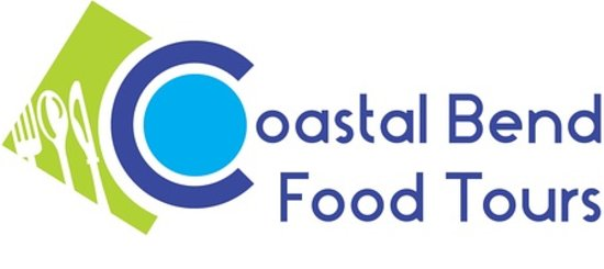Coastal Bend Food Tours