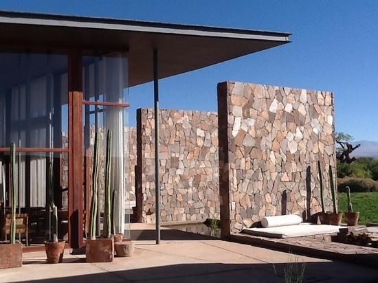 Tierra Atacama Hotel & Spa: Tierra Atacama
